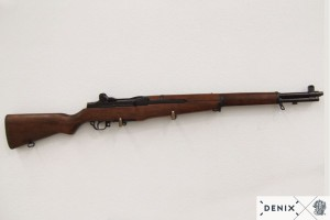 denix-m1-garand-rifle--usa-1932