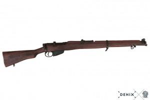 denix-smle-mk-iii-rifle--uk-1907